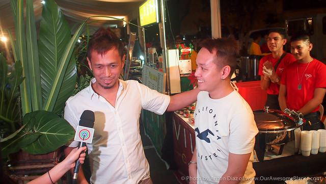 Distrito at Makati Opening!-24.jpg
