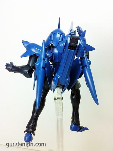 HG 144 Gafran OOB Review - Gundam AGE (62)