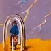 Magritte.El encededor