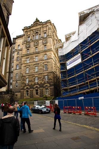 20111009_Edinburgh _2
