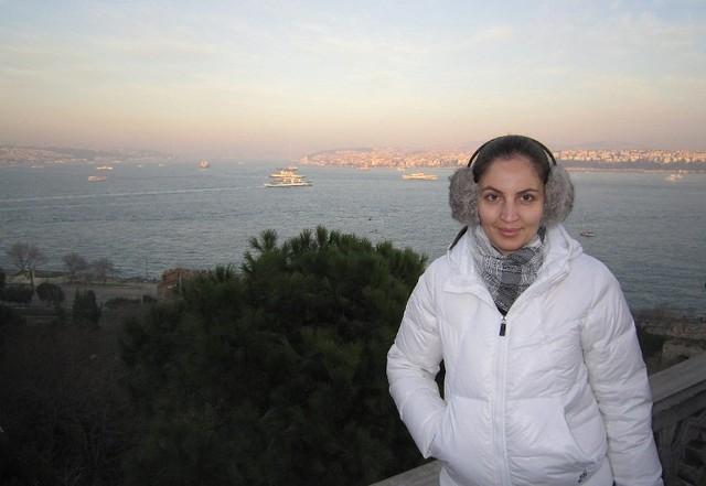2012_0104_Turkey_Istanbul_Topkapi (170)