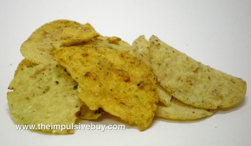The Better Chip 5