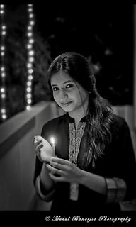 Diwali_16(BW)
