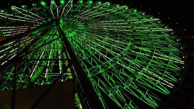Ferris.Wheel
