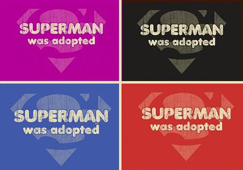 supermanshirts
