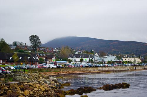 20111013_Arran Isle_8