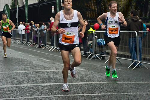 dublinmarathon2011infomatique