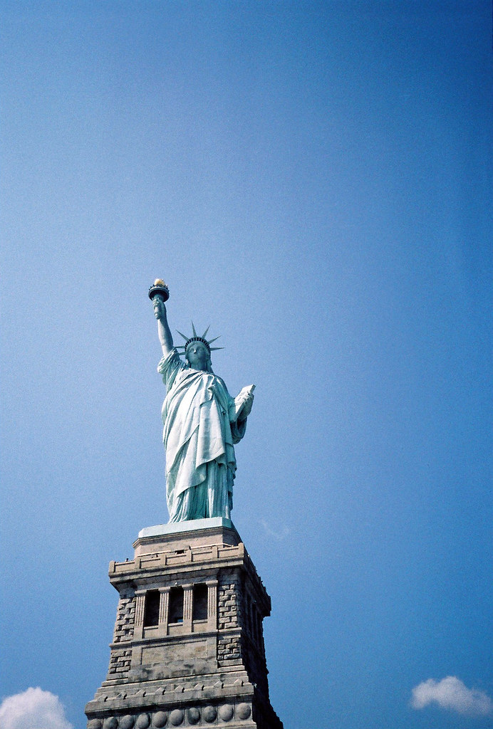 2011 New York 075
