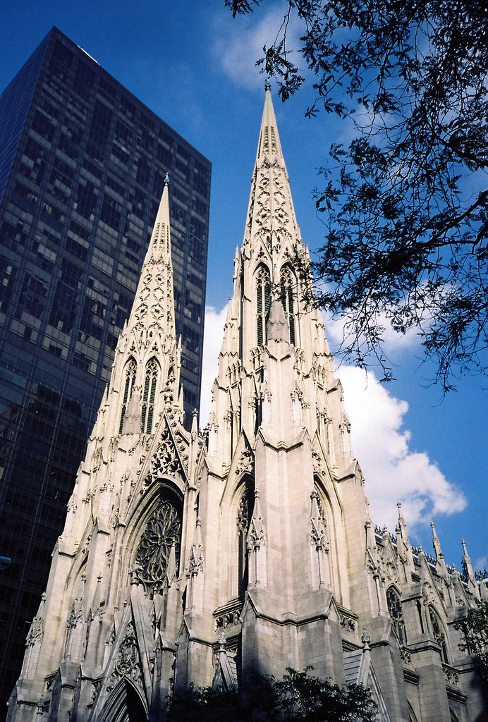 2011 New York 089