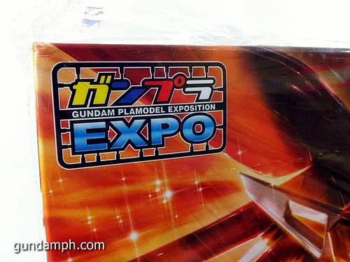 Where to Buy Zero Percent Deferred Installment 6 Months to Pay Gundam Model Kits in Philippines (3)