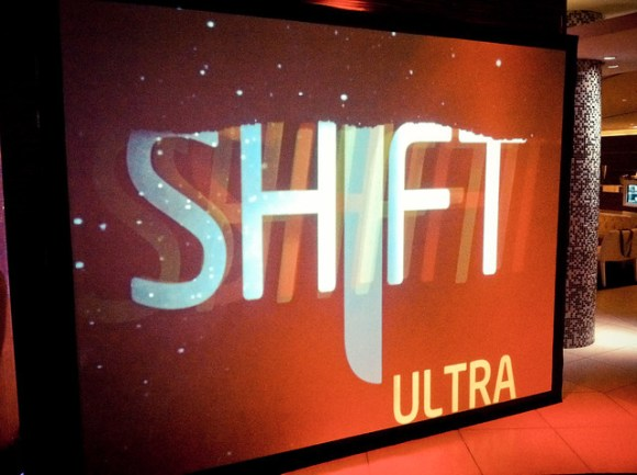 Shift happens-5