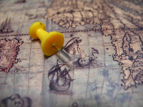 Cartography374_alegri_4freephotos_com