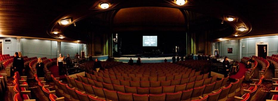 Emery_Panorama1.jpg