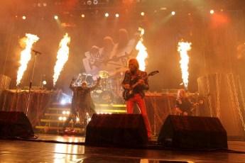 Judas Priest & Black Label Society-4945-900