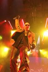 Judas Priest & Black Label Society t1i-8240