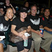More UH West O'ahu fans at at UH AUW Softall Tournament 2011 at Les Murakami Stadium.