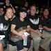 More UH West O'ahu fans at at UH AUW Softall Tournament 2011 at Les Murakami Stadium.