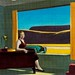 Motel en el Oeste_1957