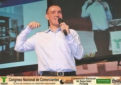Defendiendo el 'Marketing de Atraccion 2.0' en Colombia