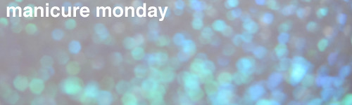 s11manicuremondayheader