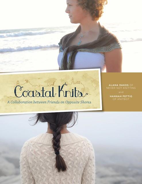650px_coastalknits_cover