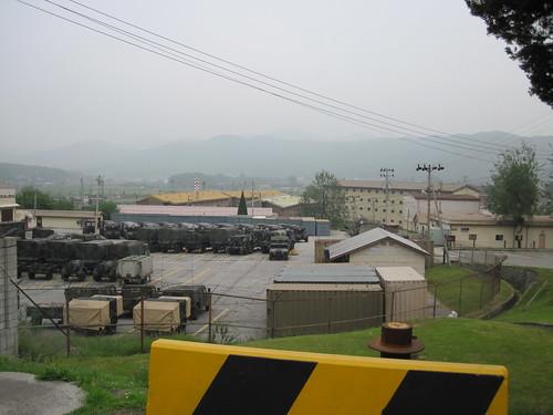 camp essayons south korea Kuznetsovguru приветствую тебя мой новый друг перейти к содержимому книга на ridero.
