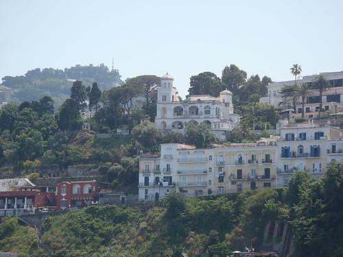 Capri, IT
