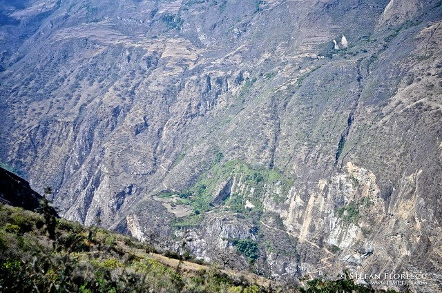 KLR 650 Trip Peru and Bolivia 289
