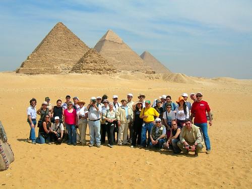 ECLISSE 2006 EGITTO 077