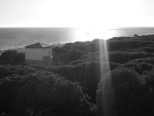 Parque Atlántico