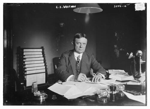 C.S. Whitman (LOC)