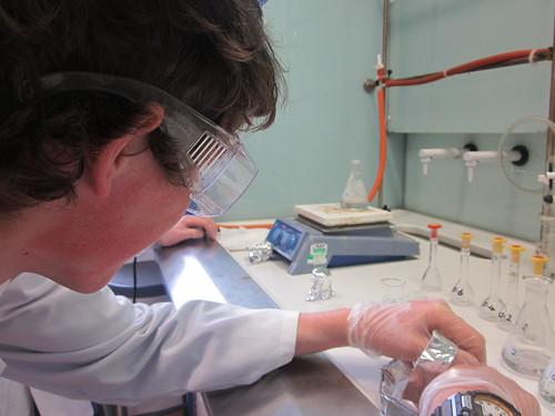 Nanotechnology Leeds July 2011 001