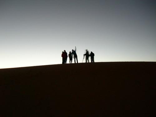 Algeria_0111