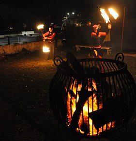 fuegos-malabares