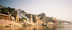 Varanasi photo