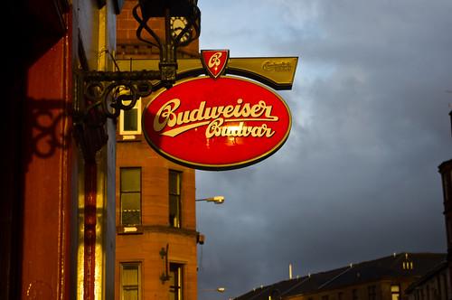 20111006_Glasgow_3