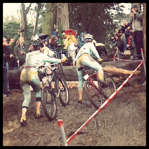 SSCXWC in GGP by Archive Victor