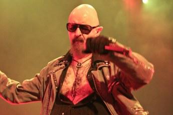 Judas Priest & Black Label Society-5089