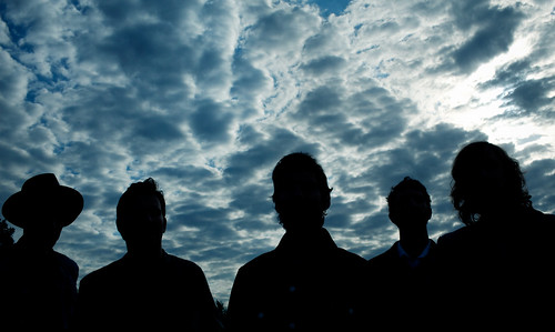 03-Sam-Roberts-Sky-Silhouette