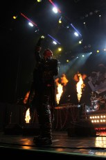 Judas Priest & Black Label Society t1i-8157