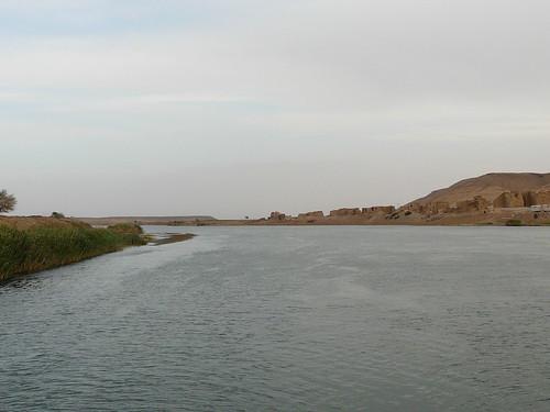 rio_eufrates