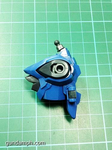 HG 144 Gafran OOB Review - Gundam AGE (24)