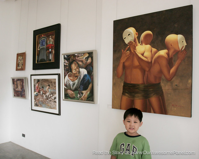 Bencab Museum-176.jpg