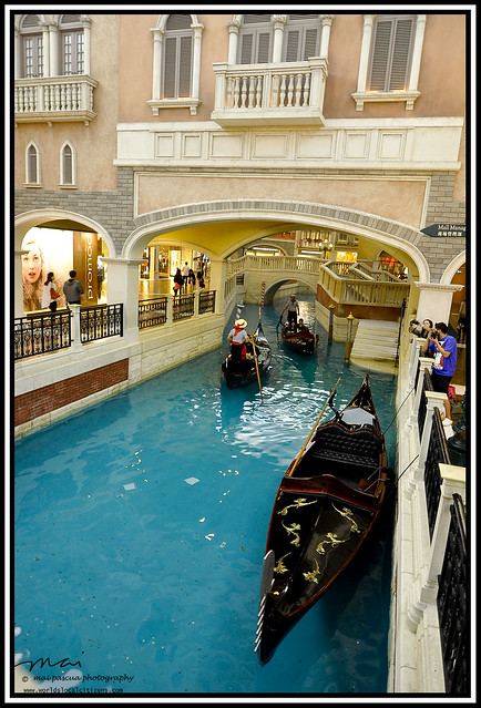 AA and Mai Macau 115 copy