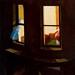 Ventanas en la noche_1926
