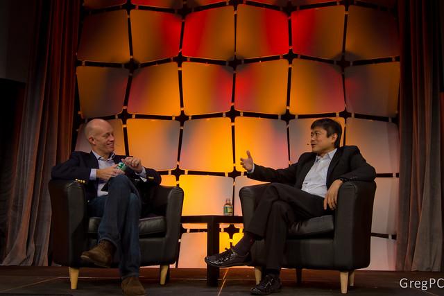 emtech MIT 2011-82