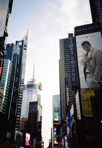 2011 New York 106