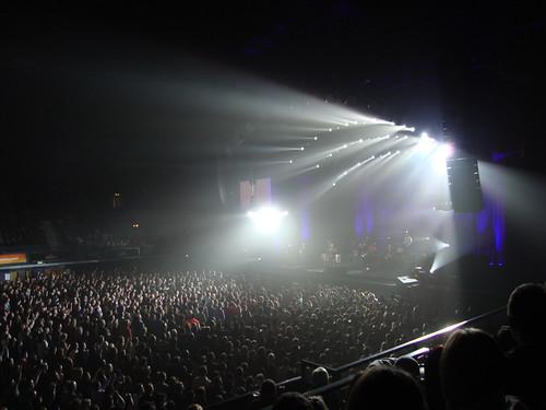 London Nov 2011 010