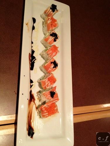 nagano sushi 017