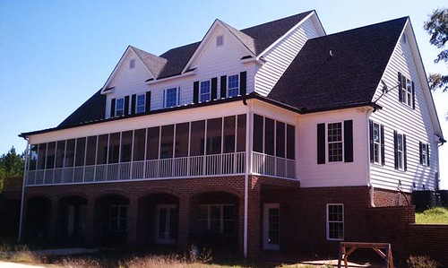 high-country-farmhouse-rear-porch